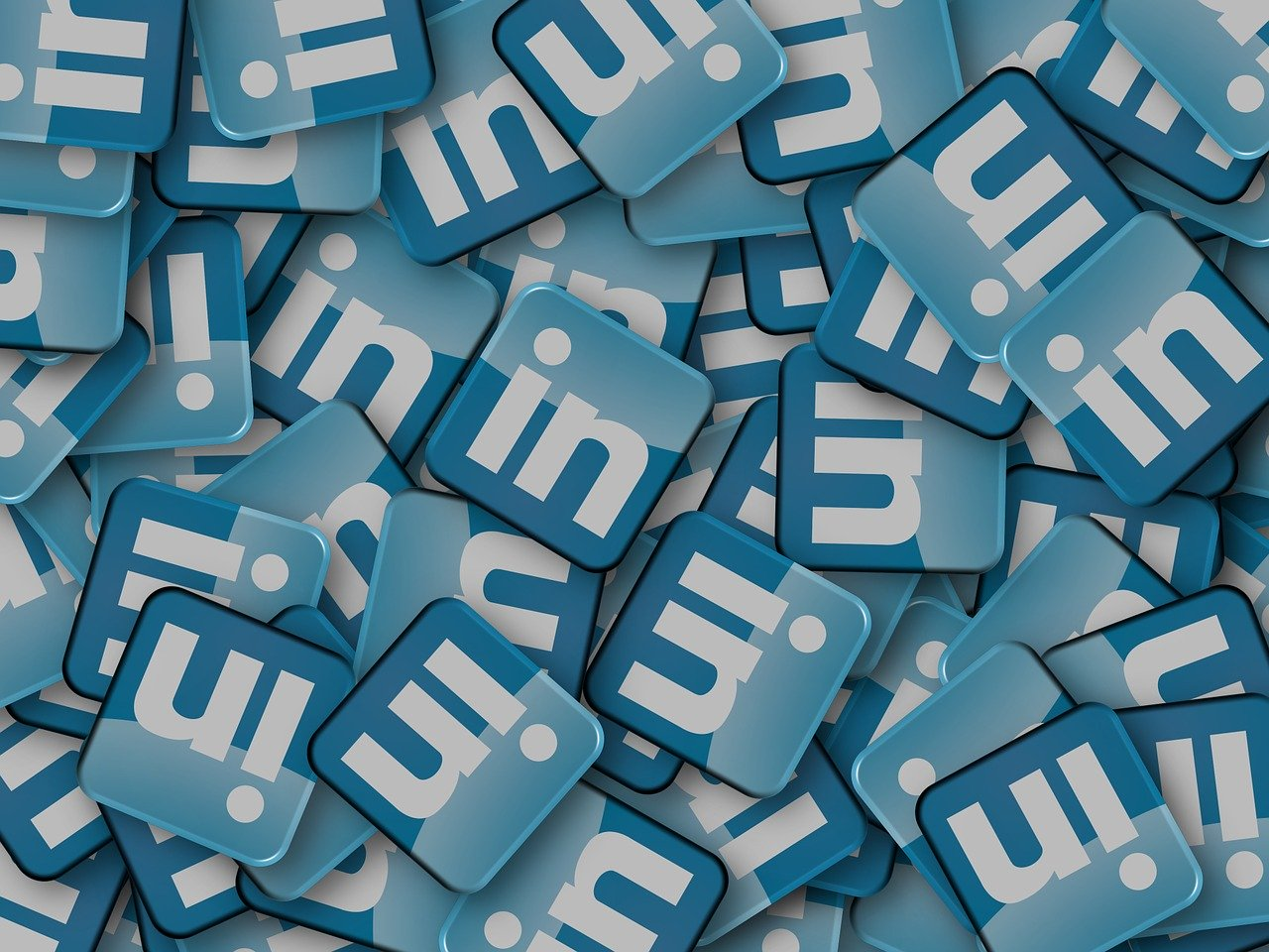 LinkedIn in your B2B marketing strategy